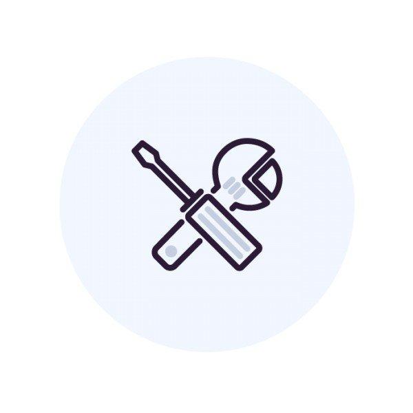 Сварка обводного трубопровода (байпас)