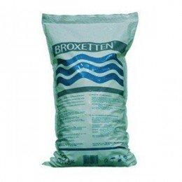 Таблетированная соль Broxetten